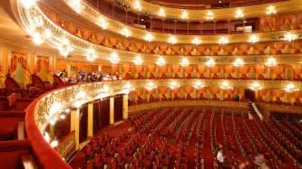 teatre colon picture 1