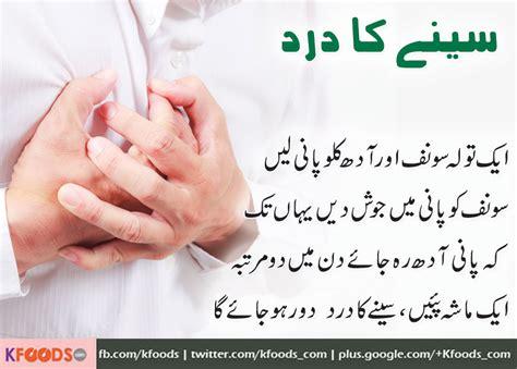 hindi me bimariyon ka mashwara medical picture 11