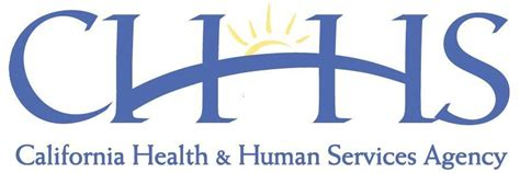 california health & human services agency picture 2