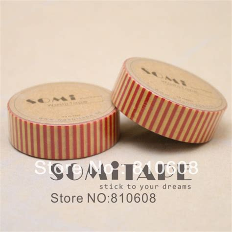 somi can product price picture 11