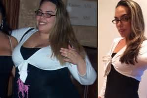 weight gain transformation story picture 15