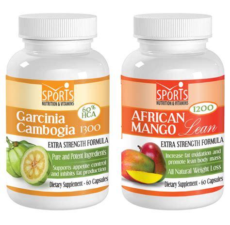 vitamin shoppe garcinia cambogia lean body picture 7