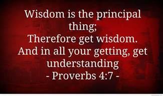 wisdom picture 6