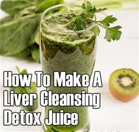 liver detox juice picture 5