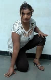 hindi sexi anti mobi picture 18