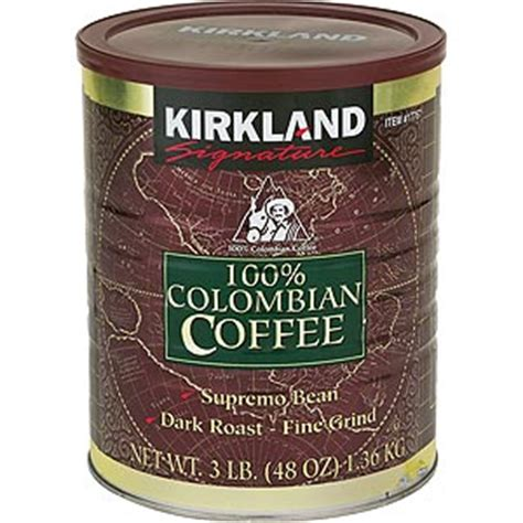 costco coffee beans cleanse picture 18