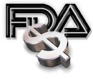 fda approved drug stop smoking picture 6