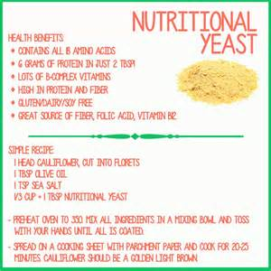 benefits of removing yeast from the body picture 11