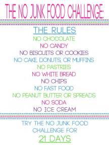 diet no white stuff picture 11