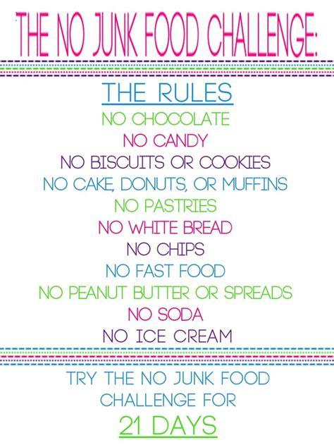 diet no white stuff picture 6