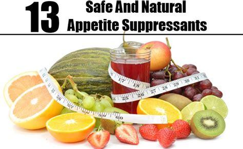 appetite suppressants-natural picture 3