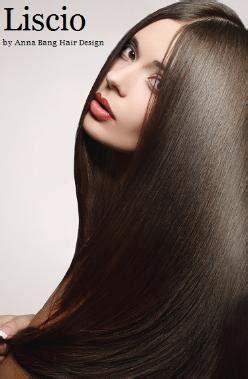 yuko hair straightening in tampa fl picture 6