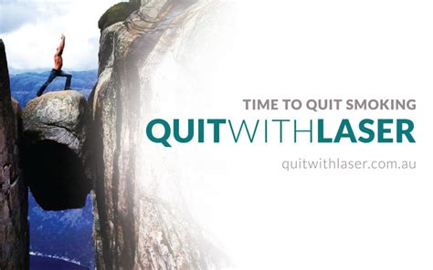 laser quit smoking treatments picture 1