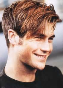 popular long male hair cuts picture 3
