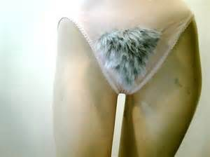 can i make my pubic hair softer picture 7
