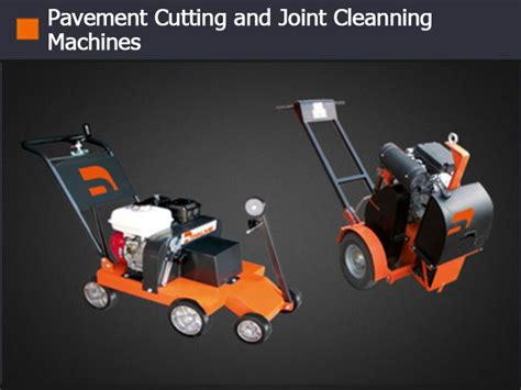 datto joint cutting machines picture 2