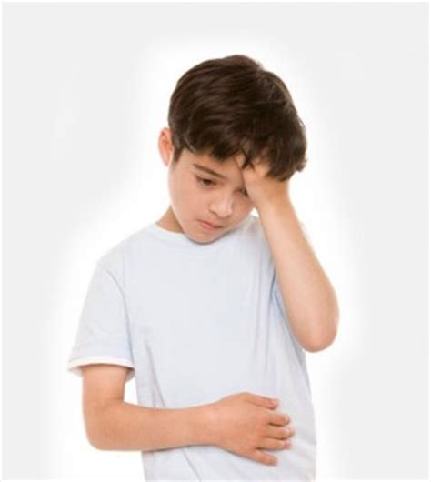child's a liver disease picture 7