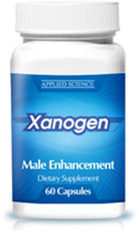 xanogen and hgh factor reviews pakistan picture 6