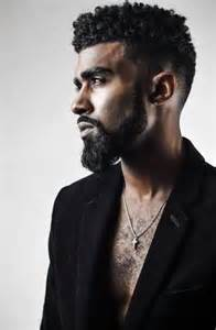 best black for men picture 6
