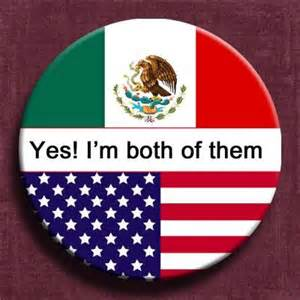 mexican american joint citizen picture 1