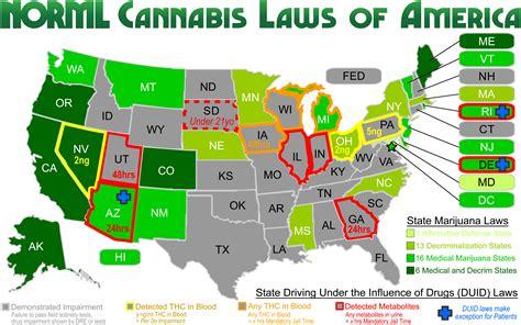 new prescription drug laws 2016 picture 11