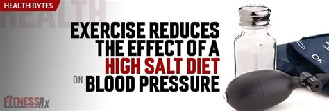 diet and high blood prressure picture 7