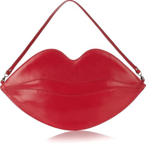 Lips bags picture 13