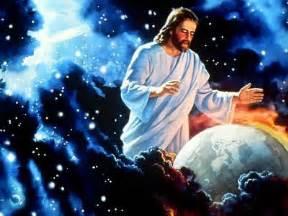 adventist soul sleep belief daniel picture 1