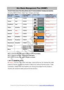 debris management planning picture 6