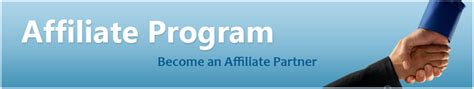 affiliate online program cbmall picture 14