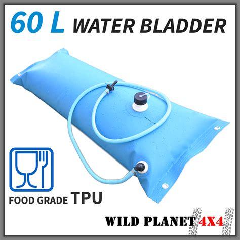 her full liter bladder picture 6