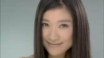 kumpulan online klip video gadis japan virgin picture 1