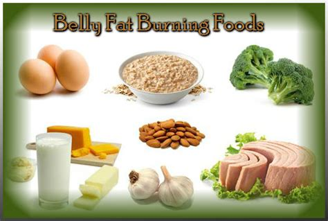 what is better for belly fat jcla or picture 4