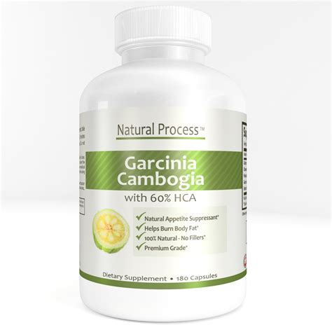 garcinia cambogia fruit extract side effects picture 3