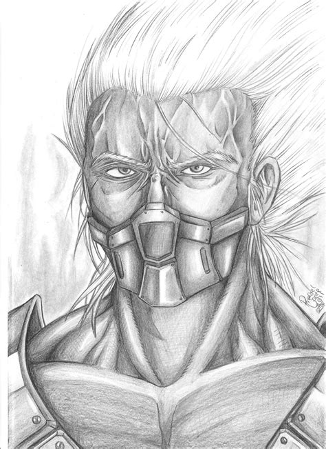 mortal kombat what is color is smoke's hair picture 14