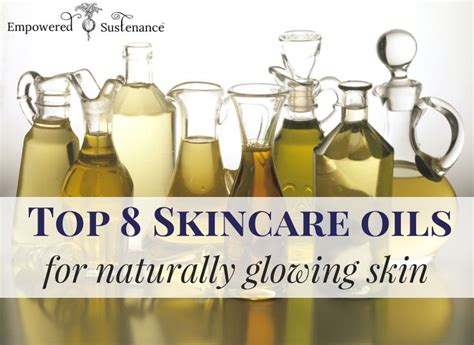 black seed oil and glowing skin picture 1