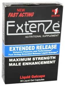 male enhancement pills over the counter at walgreens picture 17