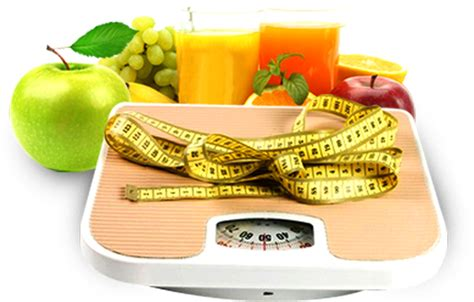 control for weight loss picture 5
