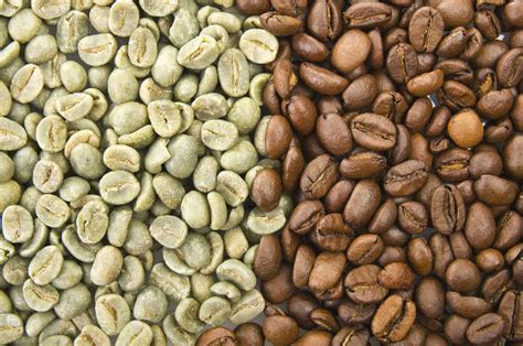 roast green coffee beans yourself picture 9