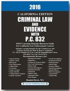 california prescription law 2014 picture 1
