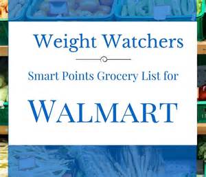 weight loss grocery list picture 2