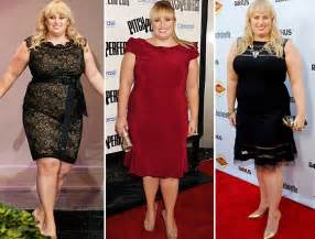 celebrity weight loss with garcinia cambogia picture 2