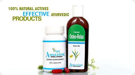 herbal base arthritis drug picture 7