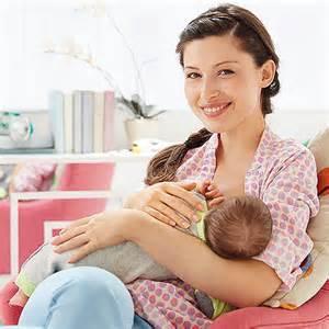 diet brestsfeeding picture 5