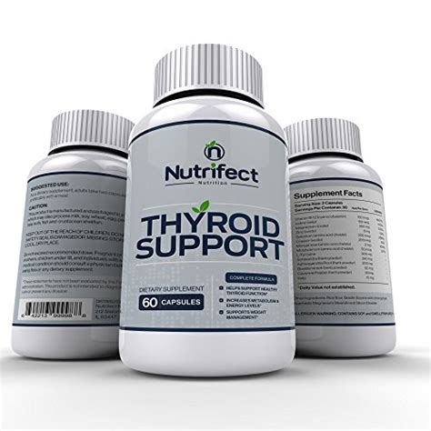 armour thyroid supplements picture 13