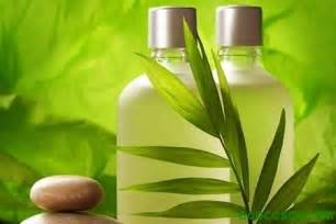spa herbal products picture 18
