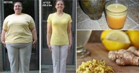 oolong and weight loss picture 15