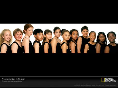 the science behind determining skin color in an picture 6