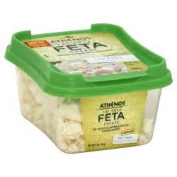 Cholesterol content of feta cheese picture 18