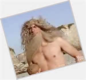 hot male wrestler pics italian picture 3